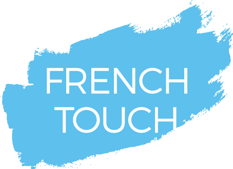 French Touch Translations